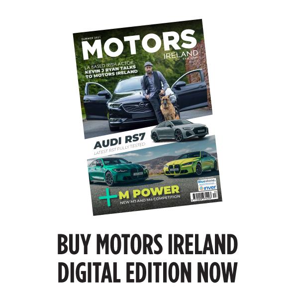 Buy Motors Ireland Online Now
